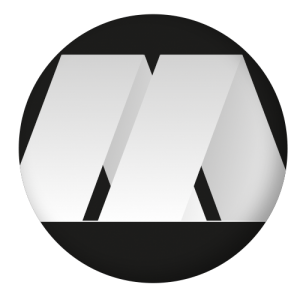 Martin Mostert Site Logo
